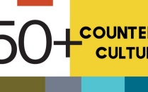 COUNTER-CULTURE series banner.
