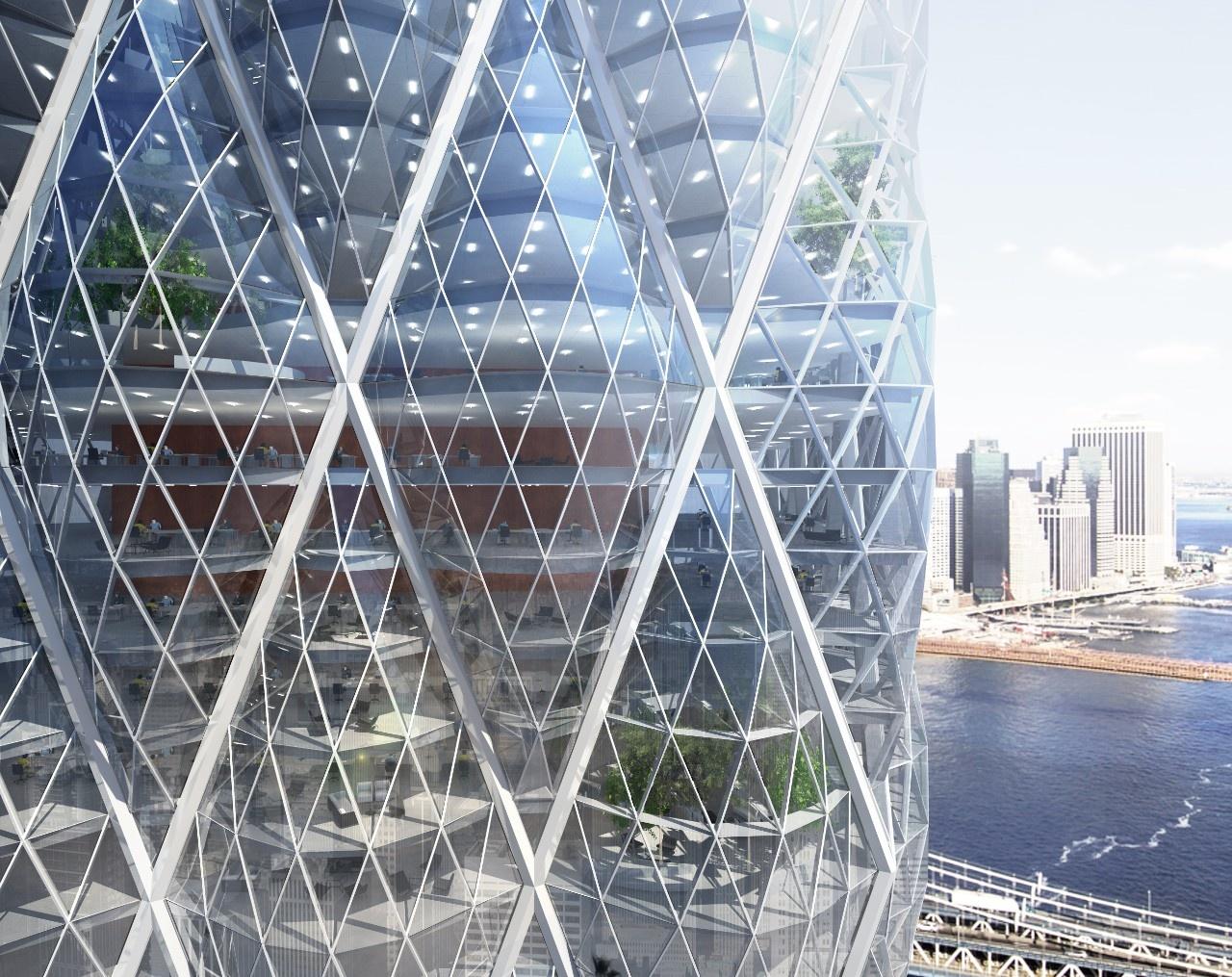 Architect Designs inspiredgolf ball, architect designs stiffer, greener