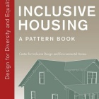 Cover of Inclusive Housing book.