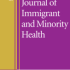 Journal of Immigrant and Minority Health.