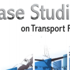 Case Studies on Transport Policy Cover.