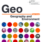 Geo: Geography and Environment.
