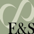 Ecology and Society journal logo.