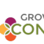 Growing Food Connections logo.