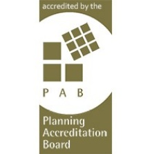 Planning Accreditation Board